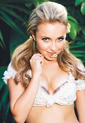 16hayden-panettiere_bringiton_display_image