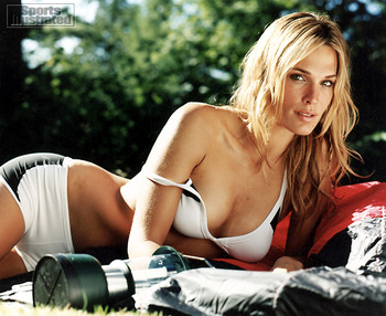 7mollysims-benchwarmers_display_image