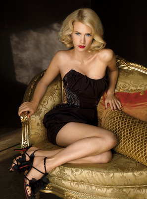 3januaryjones-wearemarshall_display_image