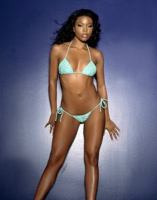 1gabrielle_union_bringiton_display_image