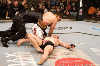 Ept_sports_mma_experts-311084294-1259679682_display_image