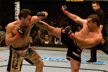 Ufc76griffin_vs_shogun1_display_image