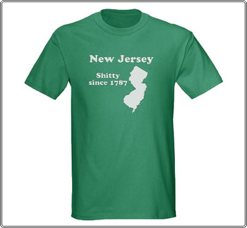 Newjerseymenstee_display_image