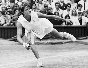 Margaret-court_display_image