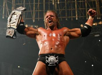 Triple-h-wwf-champ_display_image
