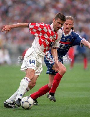 france vs croatia - photo #26