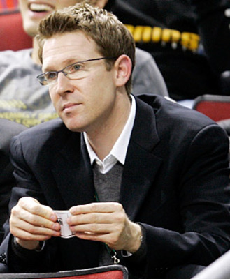 Sam-presti_display_image