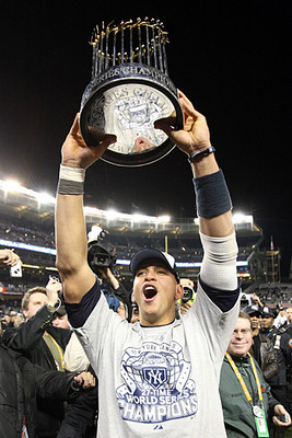 Img-cs---yankees-world-series_072549497070_display_image