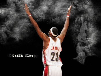 Lebron_wallpaper_display_image
