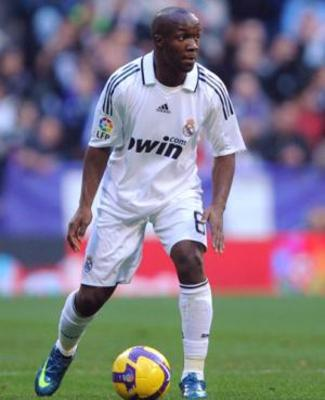 Lassana_display_image