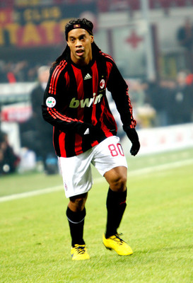 Acmilanvronaldinho_display_image