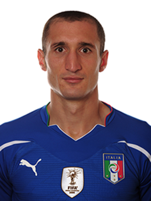 Chiellini_display_image