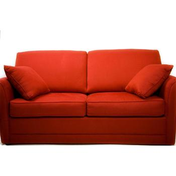 Couch_display_image