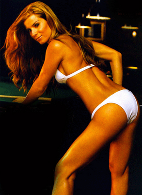Jennifer-barretta-fhm_display_image