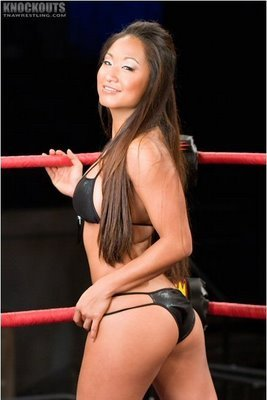 Gail_kim_display_image