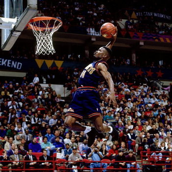 Robertpackdunk_display_image