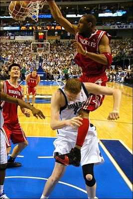 Tracymcgradydunk_display_image