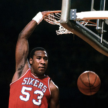 Darryldawkinsdunk_display_image