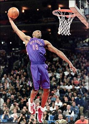 Vincecarterdunk_display_image