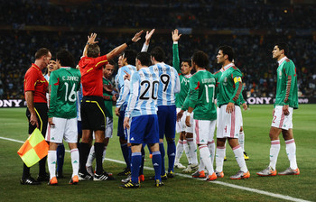 Mexico-argentina-world-cup-2010-germany-picture-england-live-soccer_display_image