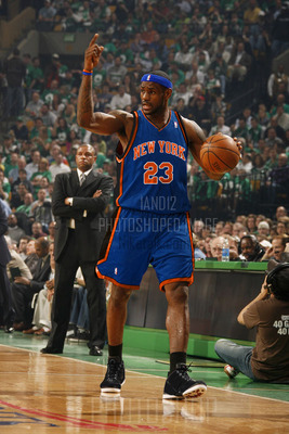Lebrons-a-knick_display_image