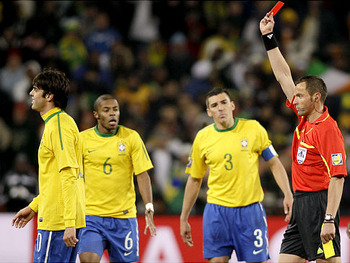 Alg_worldcup_redcard_display_image