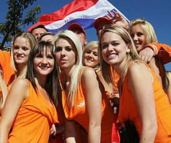 Dutchdress_display_image