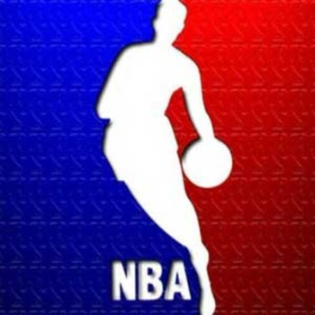 Nba_display_image
