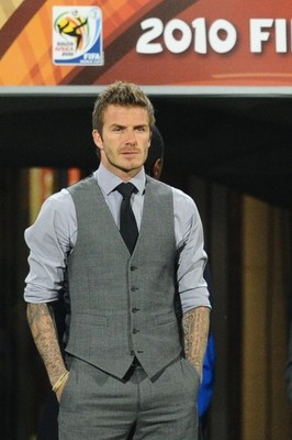 Becks_display_image