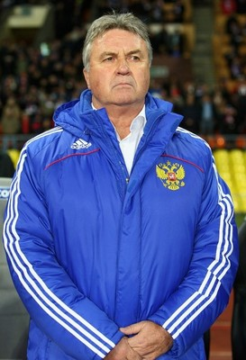 Hiddink_display_image