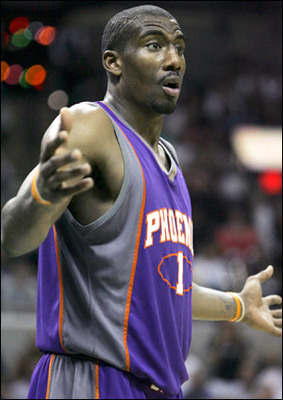 Amare-stoudemire_display_image