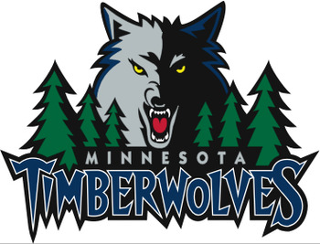 Minnesota_timberwolves_620200614351pm_company_logo_display_image