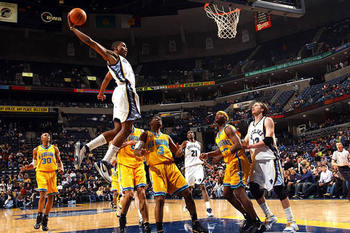 Rudygay2_display_image