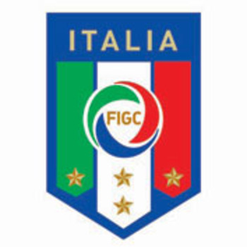 Logo_figc_pdf_display_image