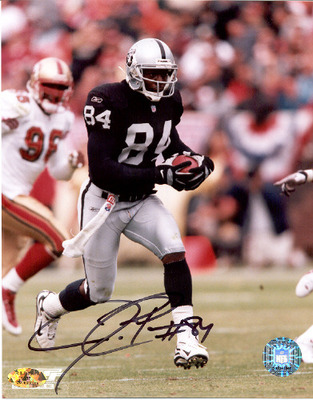 Jerryporterap001_display_image