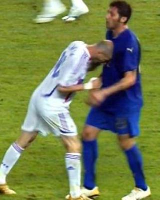Zidane_narrowweb__300x3752_display_image