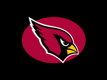 Arizona-cardinals_display_image