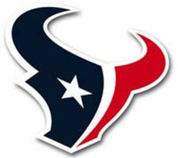 Houston-texans-logo_display_image