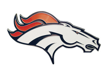 Bronco_logo_display_image