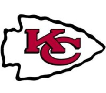 Kansas_city_chiefs_logo_175_display_image
