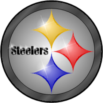 Visio-steelers-logo-bling_display_image