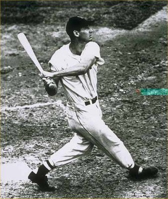Tedwilliams2_display_image
