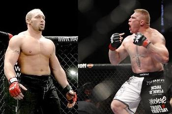 Carwin_lesnar_display_image