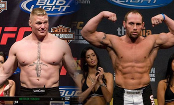 Brock-lesnar-shane-carwin-side-by-side_display_image