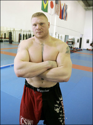 Brock-lesnar-gym_display_image
