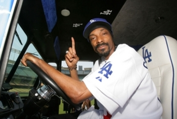 Snoopdogg_display_image