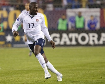 Jozy_altidore_1000_display_image