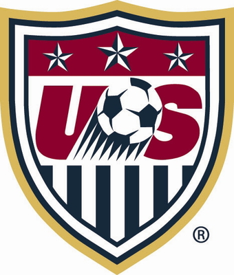 Ussf-logo-3_display_image