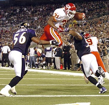 Priest-holmes_medium_display_image