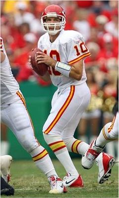 Trent_green_chiefs_display_image